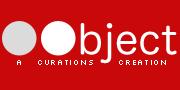 oobject_logo
